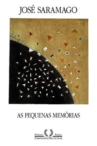 9788535909296: As Pequenas Memórias (Em Portuguese do Brasil)
