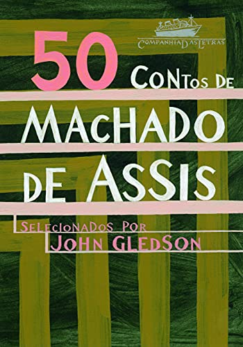 50 Contos de Machado de Assis (Em: Assis, Machado de
