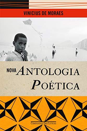 9788535912647: Nova Antologia Poetica