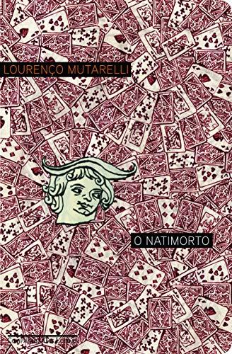 9788535915198: O Natimorto (Em Portuguese do Brasil)