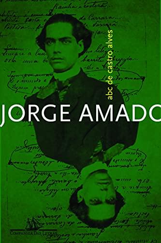 ABC de Castro Alves (Em Portuguese do Brasil): Jorge Amado