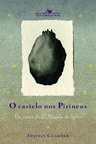 9788535916829: Castelo Nos Pirineus - Slottet In Pyreneene (Em Portugues do Brasil)