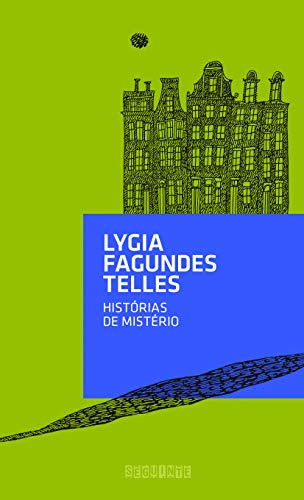 9788535918816: Hist�rias de Mist�rio (Em Portuguese do Brasil)