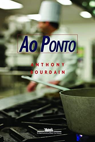 9788535919257: Ao Ponto (Em Portugues do Brasil)