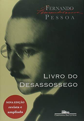 9788535919431: Livro do Desassossego (Em Portuguese do Brasil)