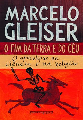 9788535920017: Fim da Terra e do Ceu (Em Portugues do Brasil)