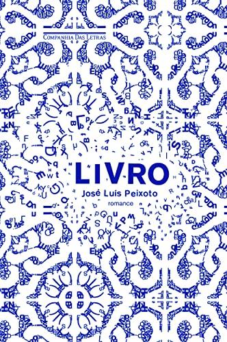 9788535920192: Livro (Em Portuguese do Brasil)