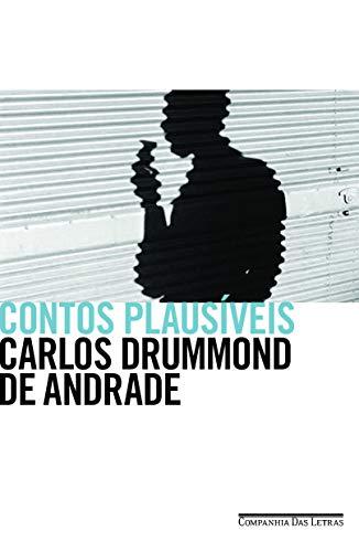 9788535921649: Contos Plausiveis (Em Portugues do Brasil)