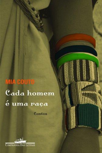 9788535922523: Cada Homem e Uma Raca (Em Portugues do Brasil)