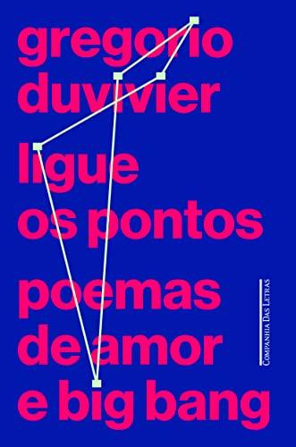 9788535923643: Ligue Os Pontos (Em Portugues do Brasil)