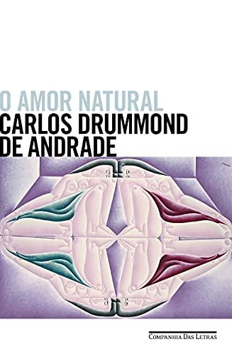 9788535924336: O Amor Natural (Em Portugues do Brasil)
