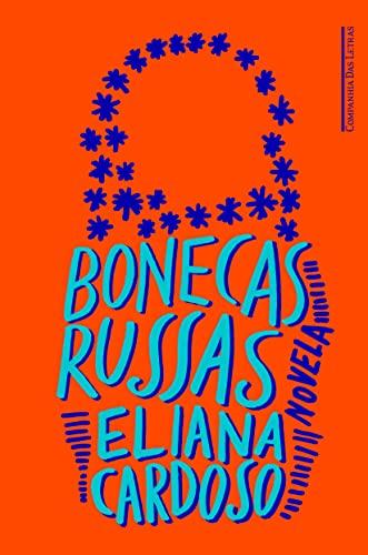 9788535924626: Bonecas Russas (Em Portugues do Brasil)
