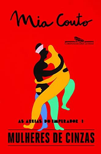 9788535926620: Direito Material e Processual do Trabalho. Na Perspectiva dos Direitos Humanos (Em Portuguese do Brasil)