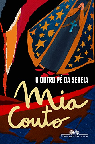 9788535927023: O Outro Pé da Sereia (Em Portuguese do Brasil)