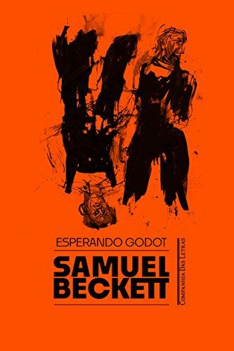9788535929607: Esperando Godot (Em Portuguese do Brasil)