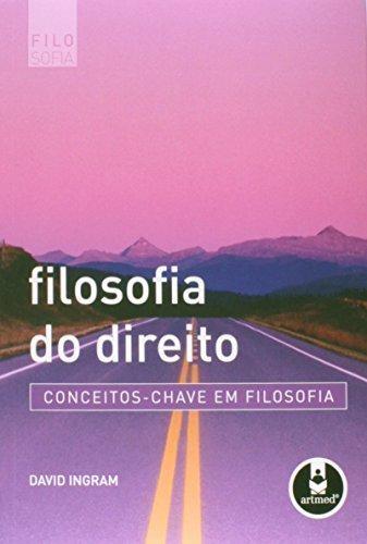 9788536213071: O Julgamento De Jesus Cristo (Em Portuguese do Brasil)