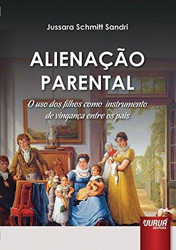 9788536243528: Alienacao Parental