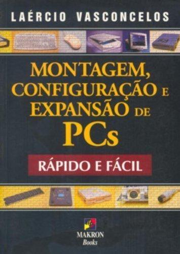 9788536304236: Psicofarmacos. Consulta Rapida (Em Portuguese do Brasil)