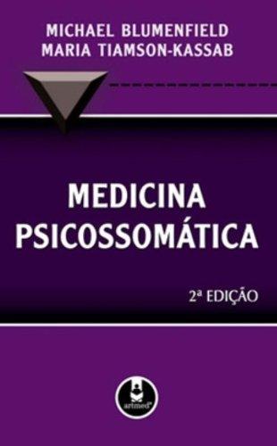 9788536322070: Medicina Psicossomática (Em Portuguese do Brasil)