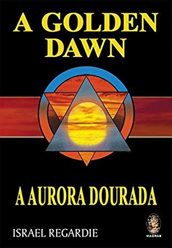 9788537002803: A Golden Dawn. A Aurora Dourada (Em Portuguese do Brasil)