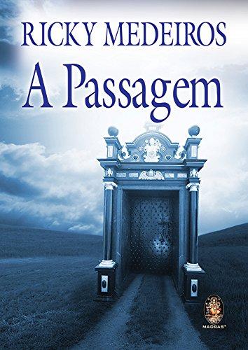 9788537008058: A Passagem (Em Portuguese do Brasil)