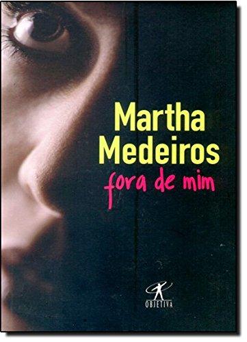 9788539001125: Fora de Mim (Em Portugues do Brasil)