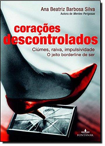 9788539004140: Coracoes Descontrolados