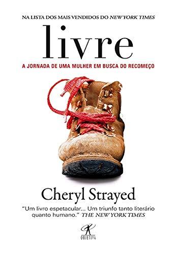 9788539004744: Livre (Em Portugues do Brasil)