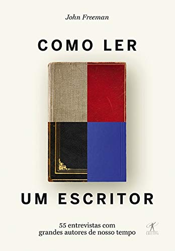 9788539005130: Como Ler Um Escritor (Em Portugues do Brasil)