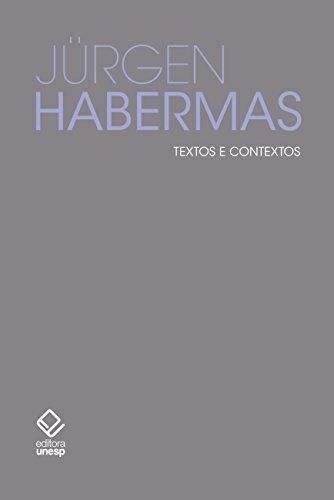 9788539306015: Textos e Contextos (Em Portuguese do Brasil)