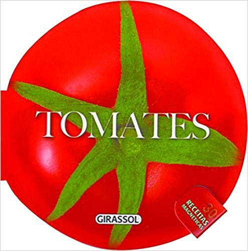 9788539410569: Tomate - Volume 4 (Em Portuguese do Brasil)