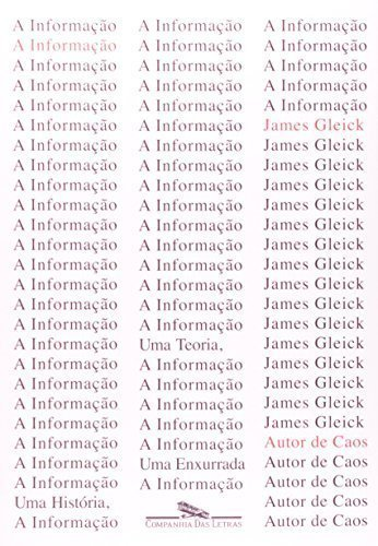9788539414468: Animais da Fazenda (Em Portuguese do Brasil)