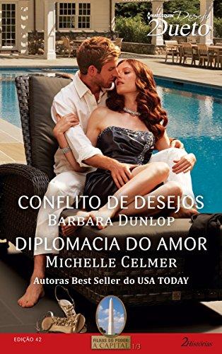 9788539810062: Filhas Do Poder. A Capital 1 De 3 (Em Portuguese do Brasil)