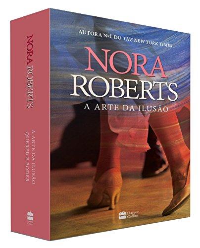 9788539822270: Nora Roberts - Caixa (Em Portuguese do Brasil)