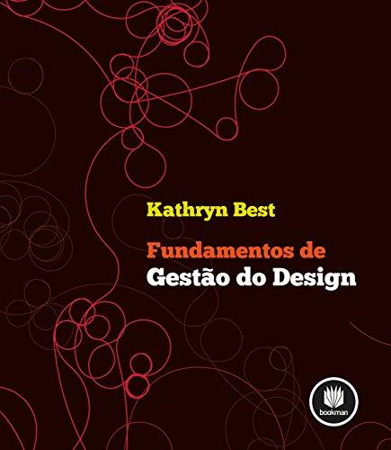 9788540701465: Fundamentos de Gestão do Design (Em Portuguese do Brasil)