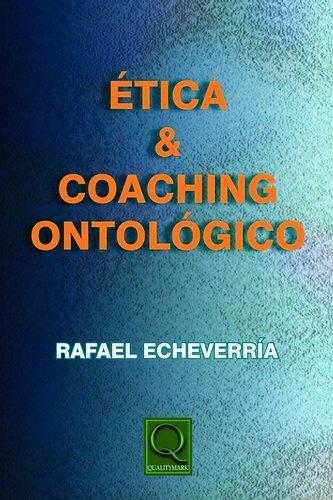 9788541400053: Ética & Coaching Ontológico (Em Portuguese do Brasil)