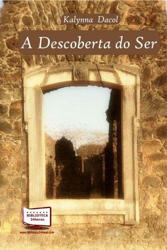 9788541600033: A Descoberta do Ser