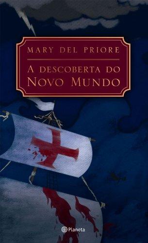 9788542200874: Descoberta do Novo Mundo (Em Portugues do Brasil)