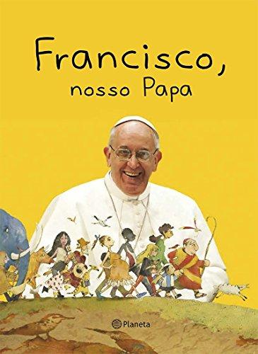 9788542204384: Francisco, Nosso Papa (Em Portuguese do Brasil)