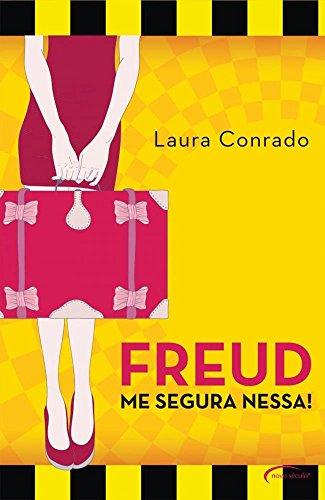 9788542802252: Freud, Me Segura Nessa! (Em Portuguese do Brasil)