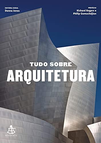 9788543101262: Tudo Sobre Arquitetura
