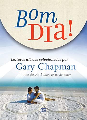 9788543301051: Bom Dia (Em Portuguese do Brasil)