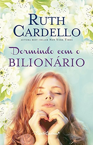9788544100936: Dormindo com o Bilionário (Em Portuguese do Brasil)