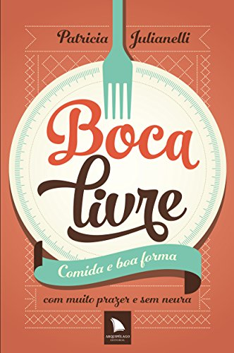 9788560171644: Boca Livre (Em Portuguese do Brasil)