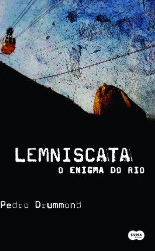9788560280186: Lemniscata (Em Portugues do Brasil)