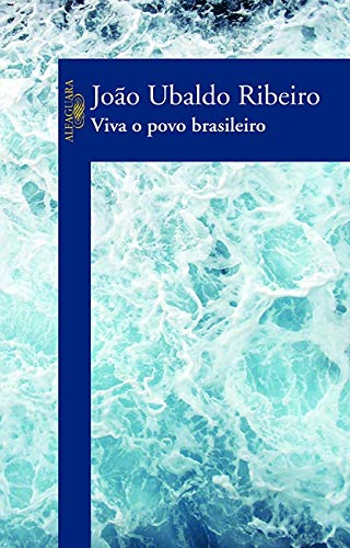 9788560281282: Viva O Povo Brasileiro