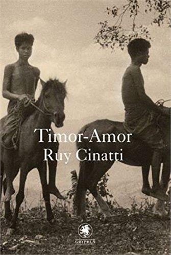 9788560610945: Timor Amor