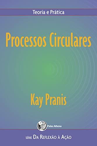 9788560804115: Processos Circulares