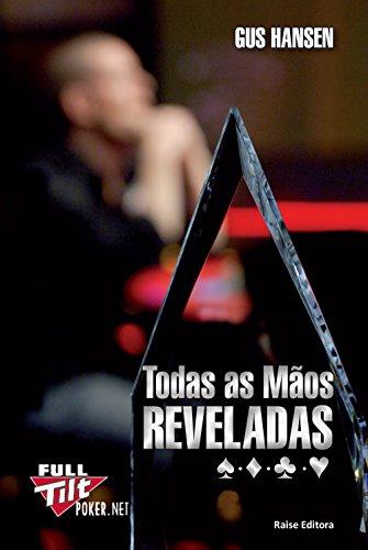 9788561255138: Todas as Mãos Reveladas (Em Portuguese do Brasil)
