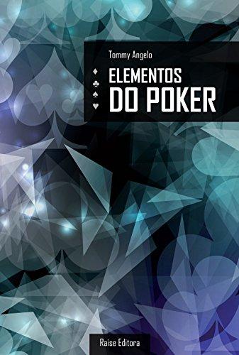 9788561255398: Elementos do Poker